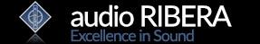 audio RIBERA