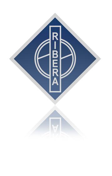 Ribera R12