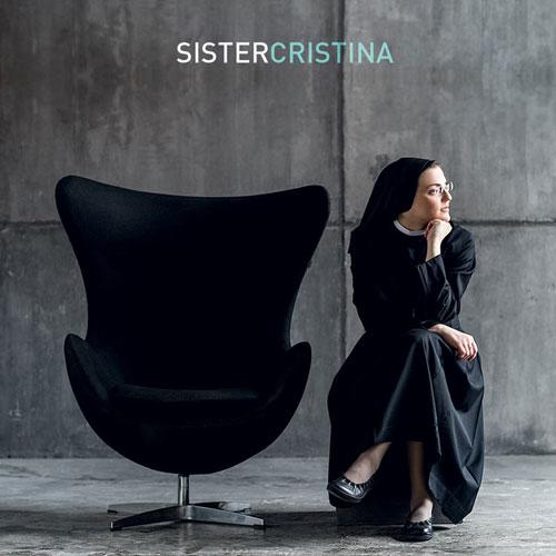 """Sister Cristina"", Suor Cristina (Universal)"